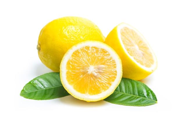 Zitrone Kostenlose Fotos