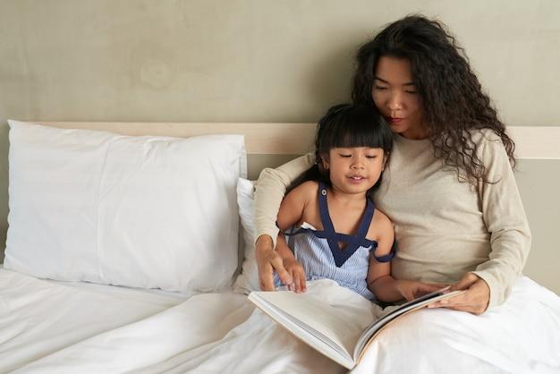 Zusammen lesen Kostenlose Fotos