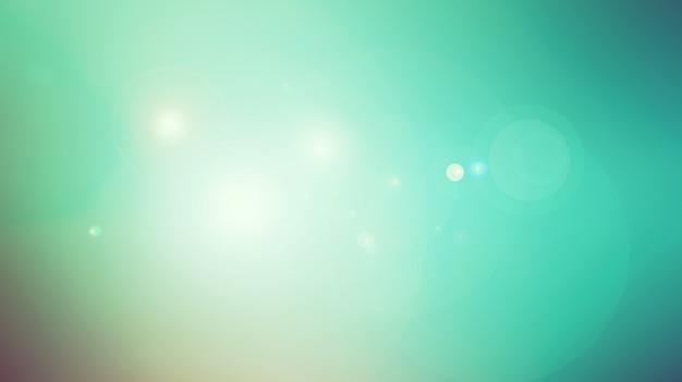 Zusammenfassung unscharfe farbnaturhintergründe Premium Fotos