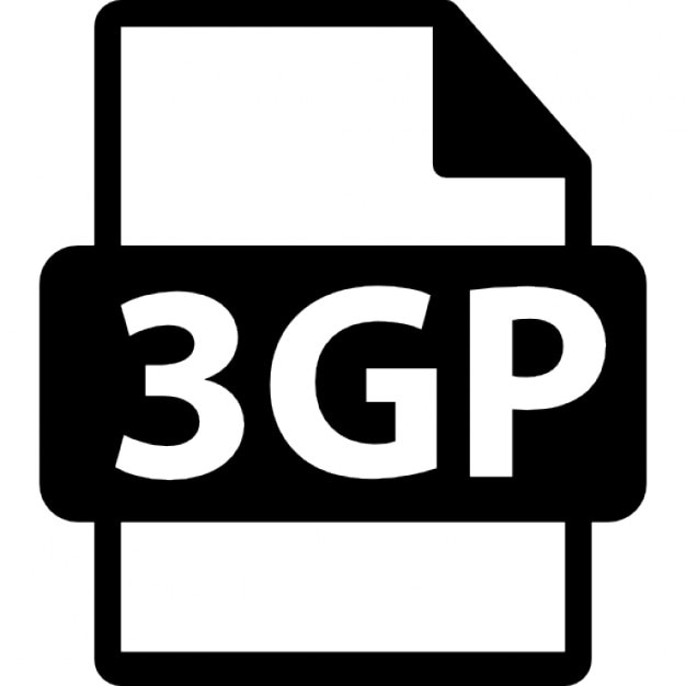 how to send 3gb file for free