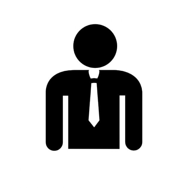 иконка менеджер