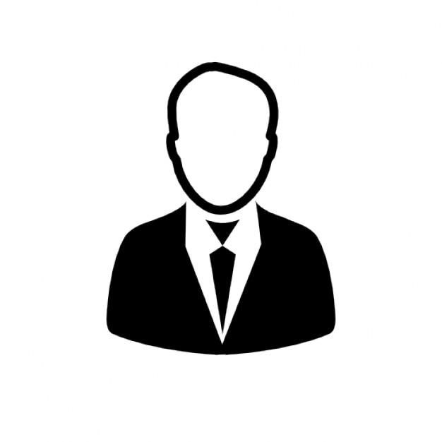 иконка менеджер - фото 9