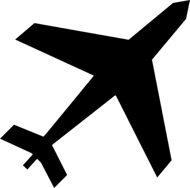 код самолет стрелка картинка для так