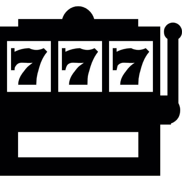 играть вконтакте герминатор бесплатно автоматы игровые