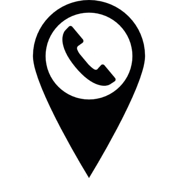 контактов телефона
