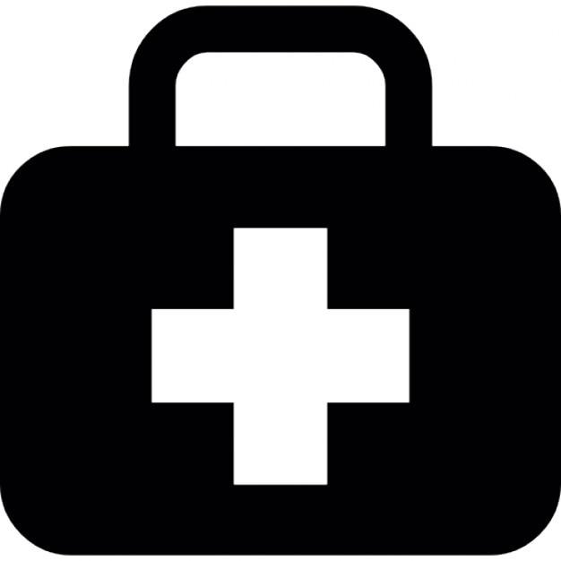 Набор медика #1