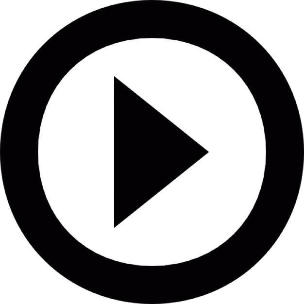 кнопка видео - фото 4