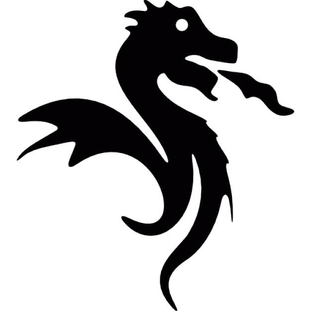 годов назад Eps Как редактировать этот ...: ru.freepik.com/free-icon/dragon-symbol-of-japan_705935.htm