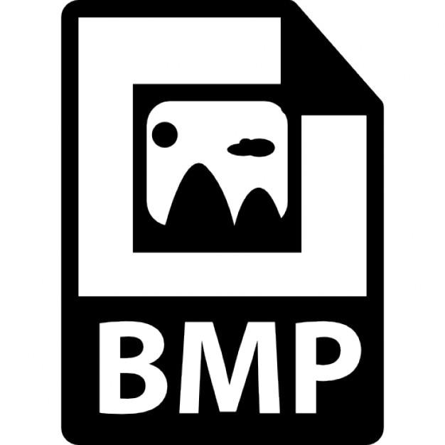 Bmp скачать бесплатно