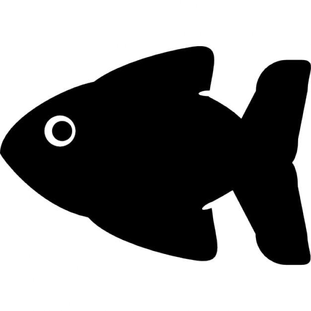 год назад Eps Как редактировать этот ...: ru.freepik.com/free-icon/fish_739729.htm
