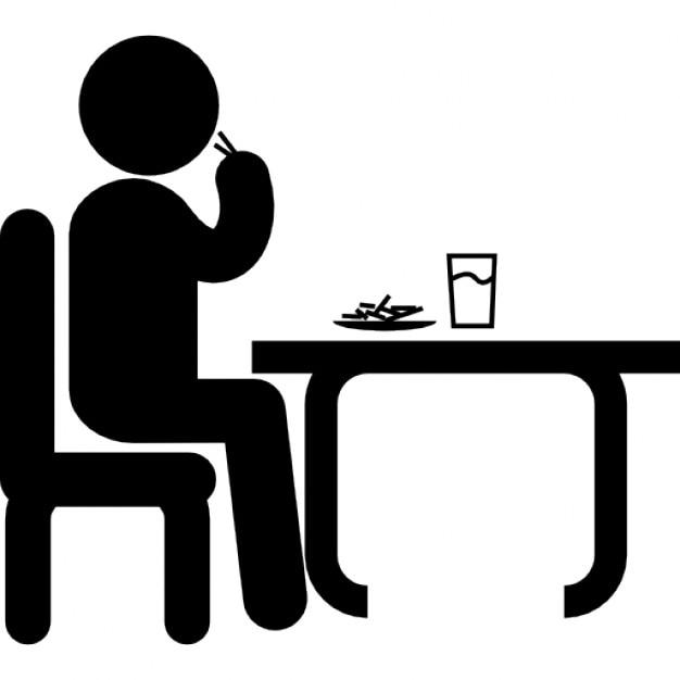 порно перерыв на обед скачать бесплатно