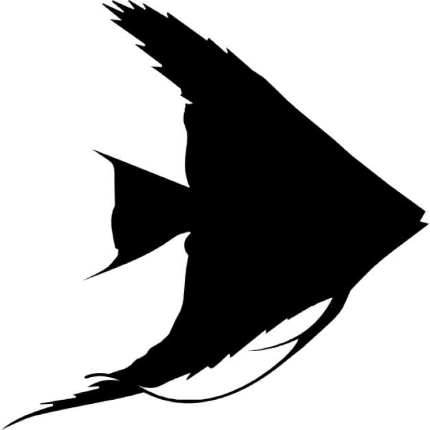 годов назад Eps Как редактировать этот ...: ru.freepik.com/free-icon/fish-of-triangular-shape_717666.htm