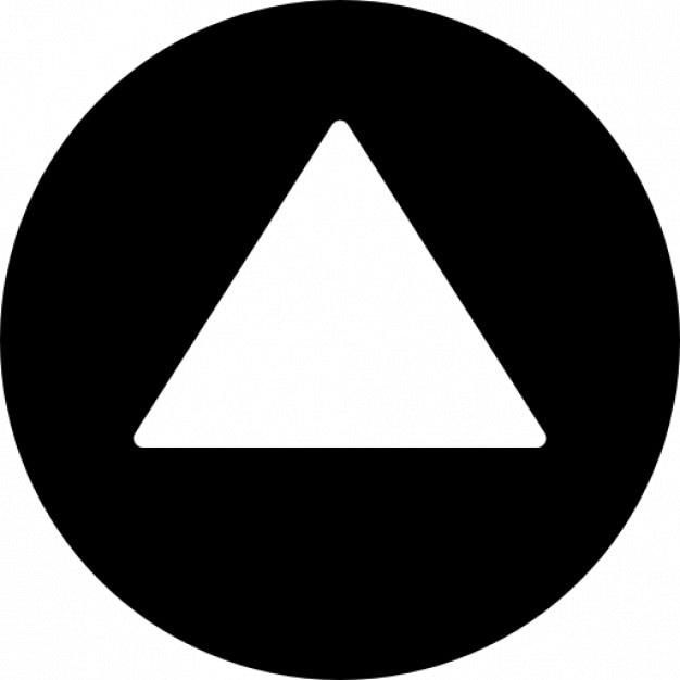 треугольный круг картинки функция таких
