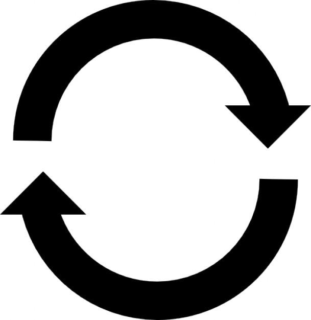 дома картинки стрелки круговые зависимости