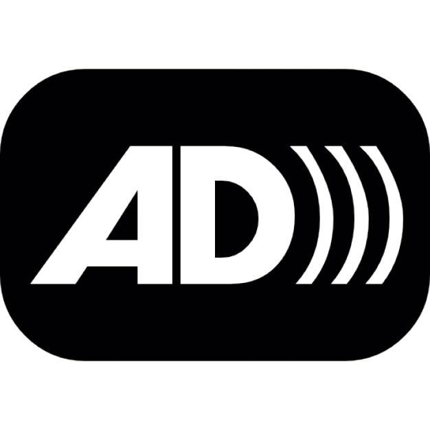 [réglé]:Nouveau Logo AD (auto distribution  Forum PAO LaLogotheque