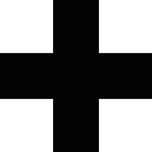 Add cross symbol Icons | Free Download