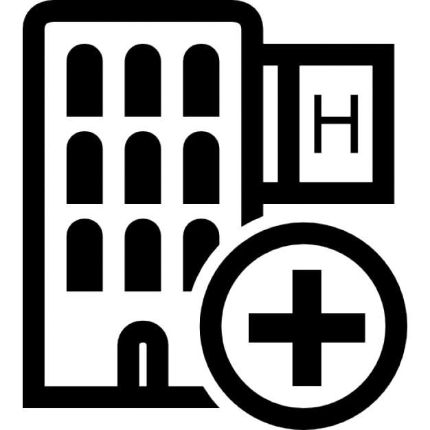 Add Hotel Symbol Icons Free Download