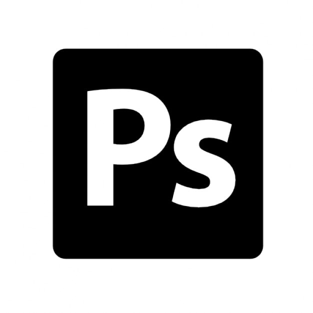 Adobe photoshop Icone Gratuite