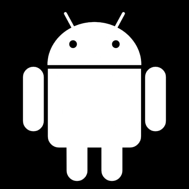 android logo icons free download