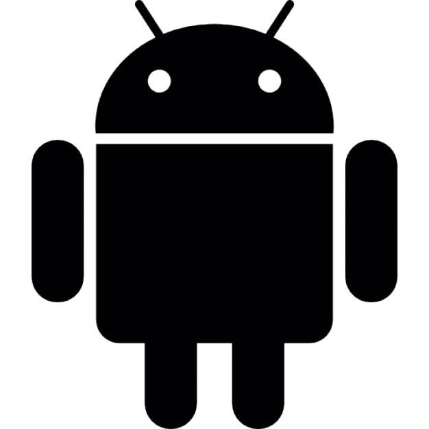 https://image.freepik.com/free-icon/android-platform_318-32015.jpg