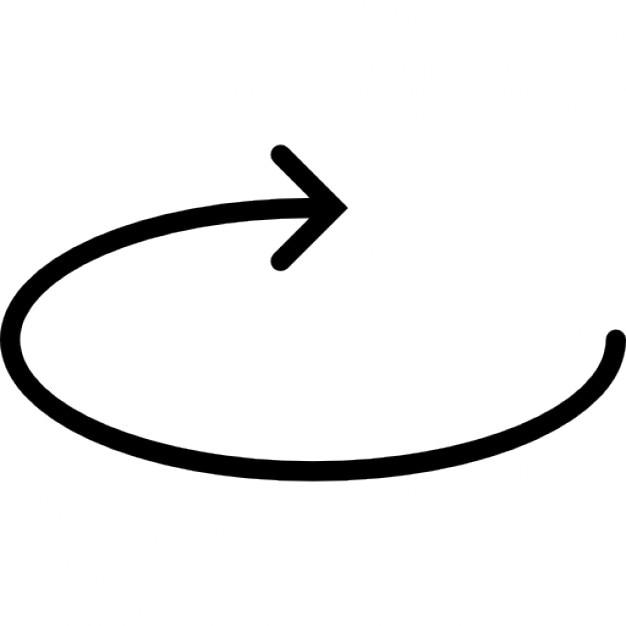 vector iterator default constructor wp