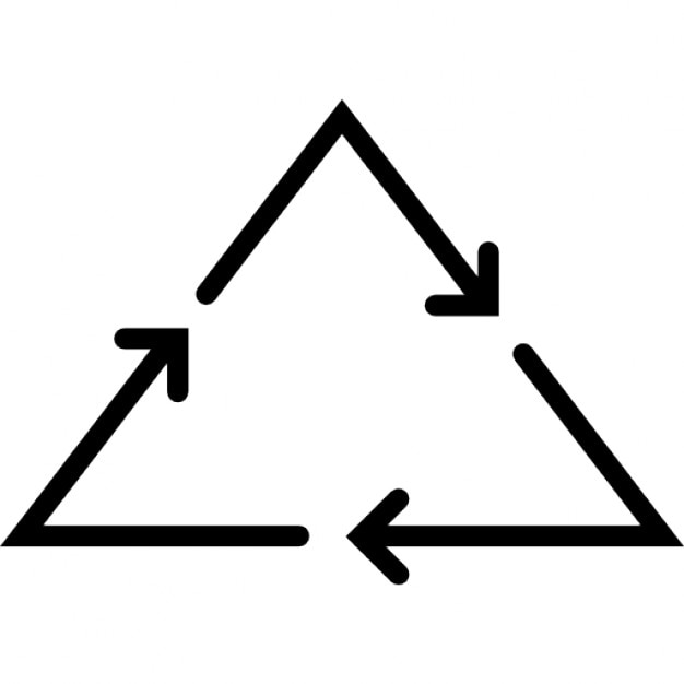 Supplement To The Voyage Of Bougainville A Triangle Of Conflict