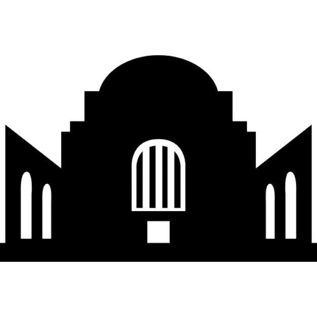 Australian War Memorial Australia Icons Free Download