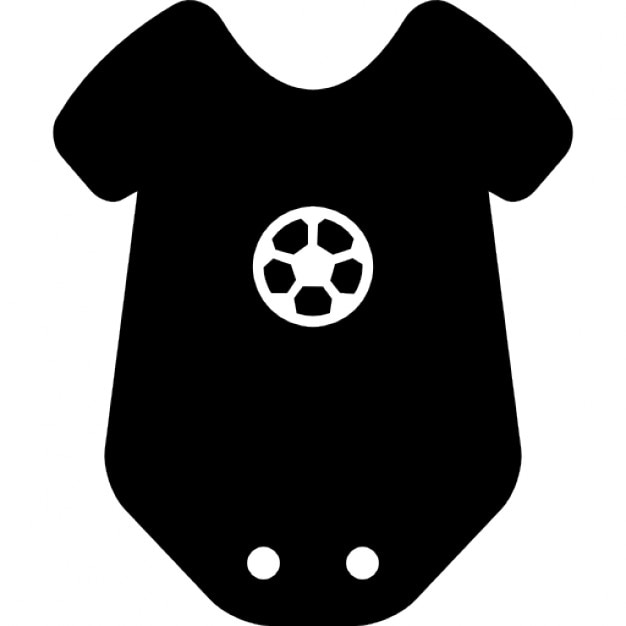 Onesie Vectors Photos And Psd Files Free Download