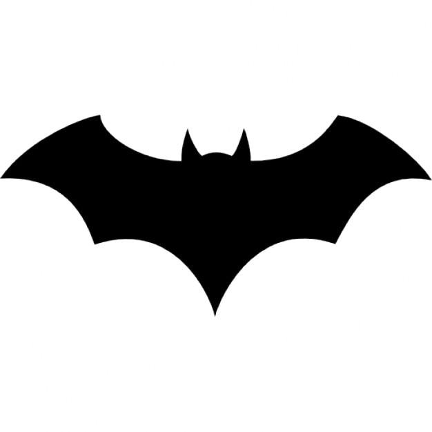 Flying Bat Vectors, Photos and PSD files | Free Download