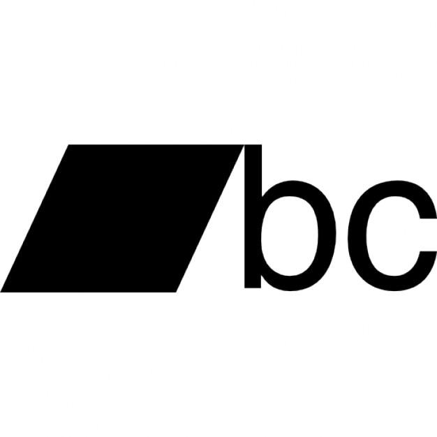 Image result for bandcamp logo