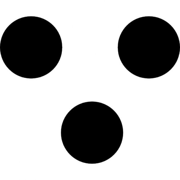 Because Mathematical Symbol Icons Free Download