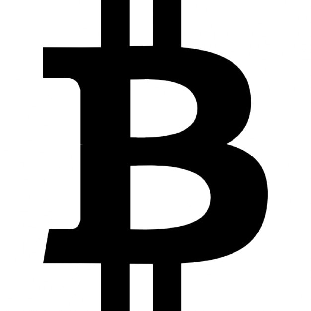 Bitcoin Logo Vectors, Photos and PSD files | Free Download