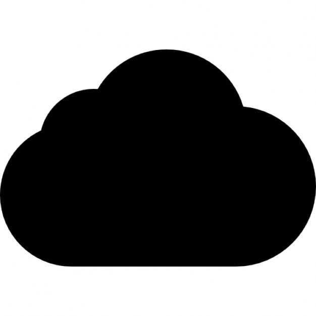 avast how to get back cloud files
