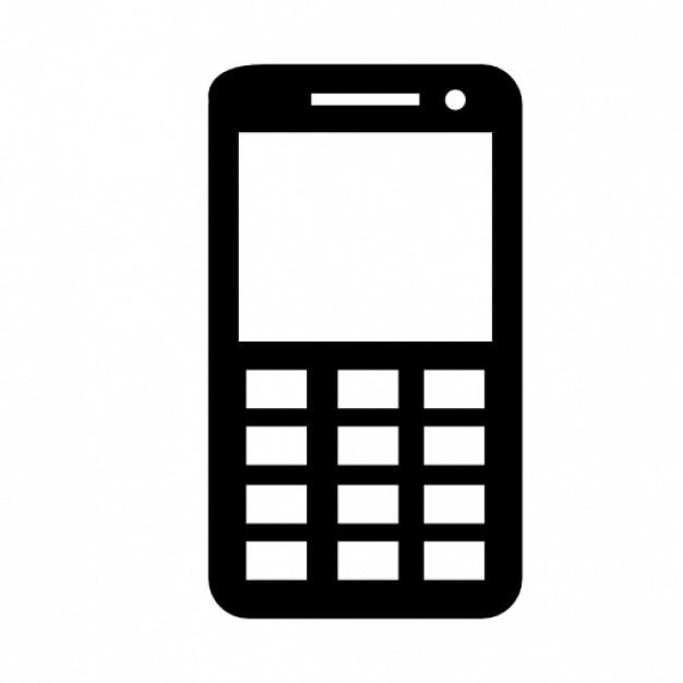 Search - help.blackberry.com