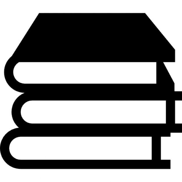 Books icon free