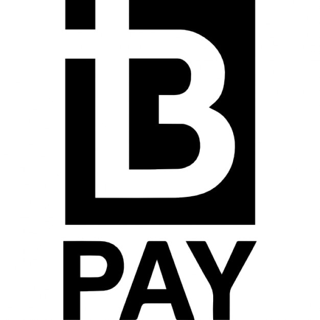 Image result for BPay symbol