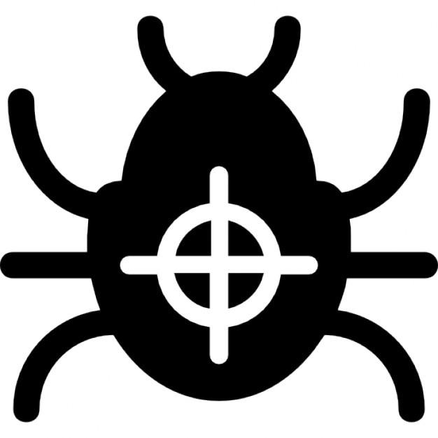 Bug fixing Icons | Fre...