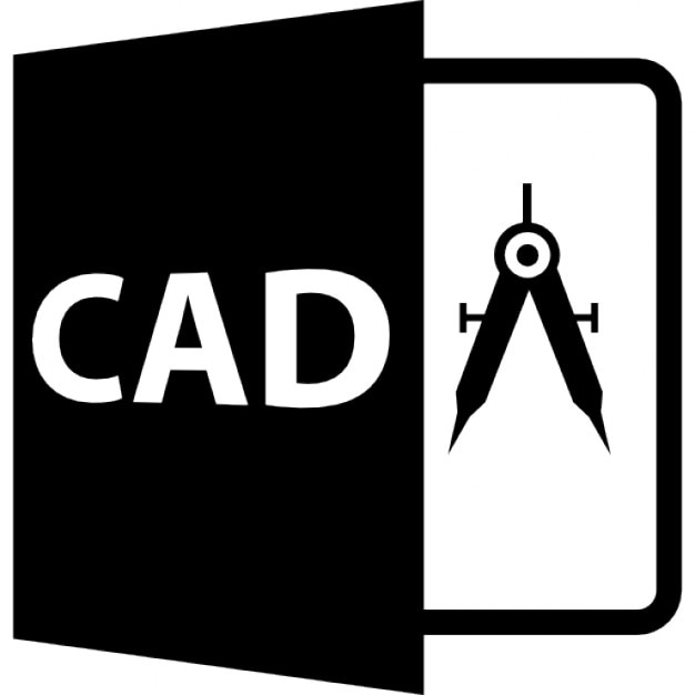 cad icons free download