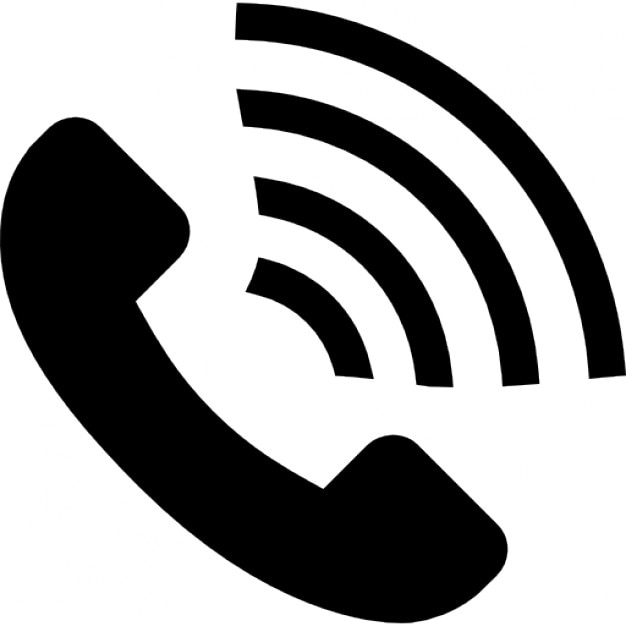 Image result for CALL