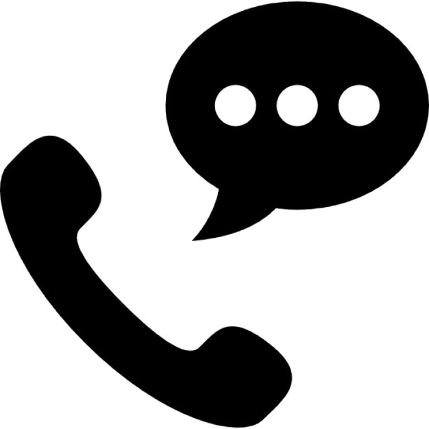 call icons free download free cell phone tower clipart cell phone clip art free images
