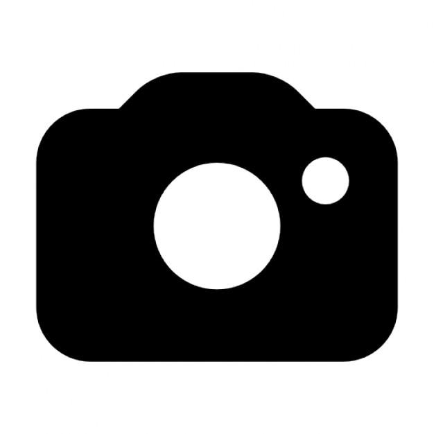 Camera Symbol 2 Icons Free Download