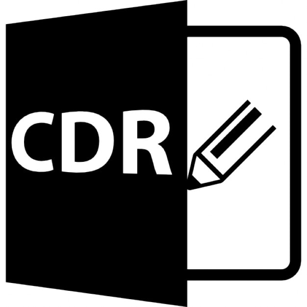Cdr file format symbol icons free download cdr file format symbol free icon ccuart Images