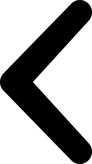 chevron left icons free download