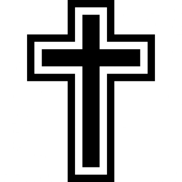 [Image: christian-cross-symbol_318-48696.jpg]