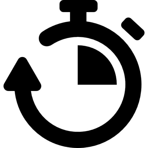 cartaz design vector 1xEtojfb