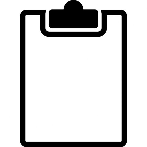 clipboard icons free download rh freepik com clipboard vector free download clipboard vector graphic
