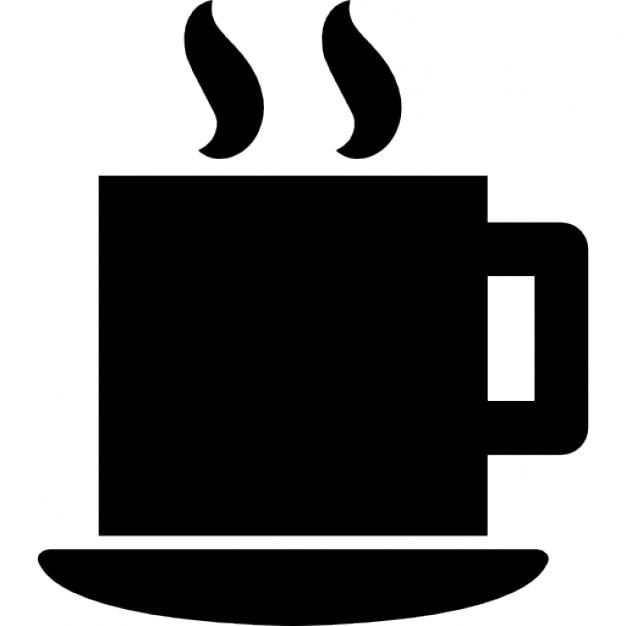 Coffee mug Icons | Free Download