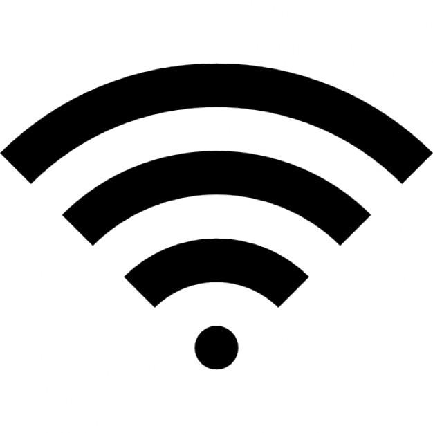 connection icons free download rh freepik com no wifi icon vector wifi icon vector white