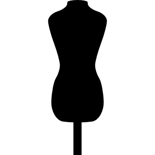 couture mannequin icons free download. Black Bedroom Furniture Sets. Home Design Ideas