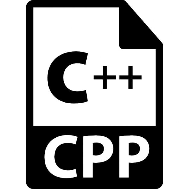 edit pdf files open source